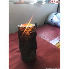 民國老蠟燭(se77360521)_7788舊貨商城__七七八八商品交易平臺(7788.com)