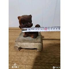 七八十年代的膠皮玩具(se77360830)_7788舊貨商城__七七八八商品交易平臺(7788.com)