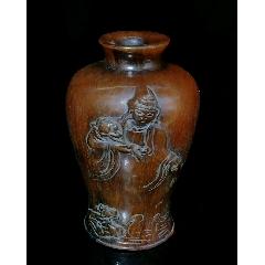 牛角花瓶(se77361069)_7788舊貨商城__七七八八商品交易平臺(7788.com)