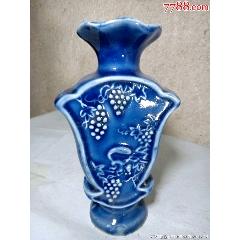 花瓶(au25148099)_7788舊貨商城__七七八八商品交易平臺(7788.com)