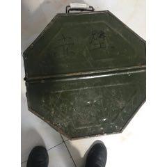 35毫米大盒赤壁(se77364812)_7788舊貨商城__七七八八商品交易平臺(7788.com)