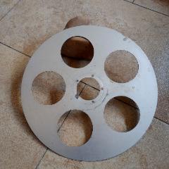 電影機配件、35mm電影機片盒片盤、直徑28cm(se77366440)_7788舊貨商城__七七八八商品交易平臺(7788.com)