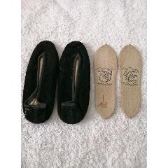 布鞋,鞋墊(se77366534)_7788舊貨商城__七七八八商品交易平臺(7788.com)
