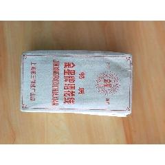 金星牌繡花線原盒(se77367175)_7788舊貨商城__七七八八商品交易平臺(7788.com)