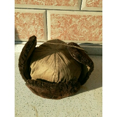 軍用綠色棉帽(se77370087)_7788舊貨商城__七七八八商品交易平臺(7788.com)