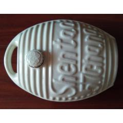 文革陶瓷白水鱉(se77370322)_7788舊貨商城__七七八八商品交易平臺(7788.com)