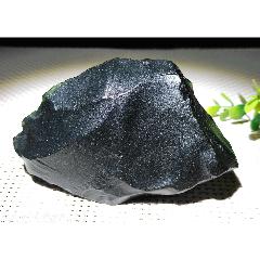 4487新疆玻璃隕石567克(se77373004)_7788舊貨商城__七七八八商品交易平臺(7788.com)