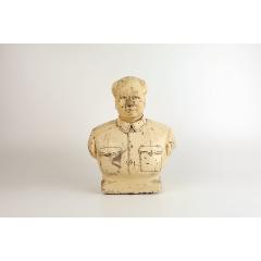毛主席石膏像(se77375385)_7788舊貨商城__七七八八商品交易平臺(7788.com)