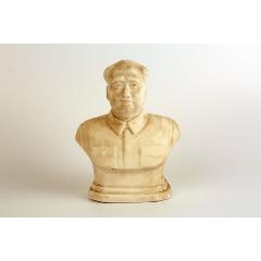 毛主席石膏像2(se77377306)_7788舊貨商城__七七八八商品交易平臺(7788.com)
