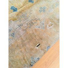 甲午海戰左將軍家的大地毯(se77377500)_7788舊貨商城__七七八八商品交易平臺(7788.com)