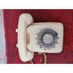 電話機(se77385806)_7788舊貨商城__七七八八商品交易平臺(7788.com)