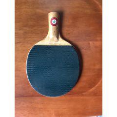老乒乓球拍《萌芽牌》(se77390074)_7788舊貨商城__七七八八商品交易平臺(7788.com)