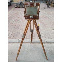 立式玫瑰牌照相機,品相一流,尺寸如圖,正常使用,喜歡的聯系(se77395006)_7788舊貨商城__七七八八商品交易平臺(7788.com)