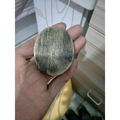 銅墨盒(se77395330)_7788舊貨商城__七七八八商品交易平臺(7788.com)