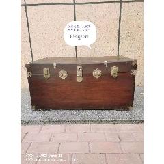 木箱(se77395868)_7788舊貨商城__七七八八商品交易平臺(7788.com)