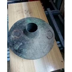 銅火鍋(se77396199)_7788舊貨商城__七七八八商品交易平臺(7788.com)