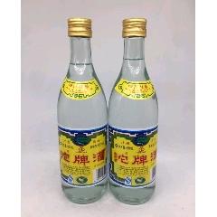 黃沱牌白酒2010年濃香型老酒(se77396763)_7788舊貨商城__七七八八商品交易平臺(7788.com)