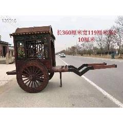 馬轎車(se77396944)_7788舊貨商城__七七八八商品交易平臺(7788.com)