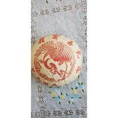 普洱茶(se77398889)_7788舊貨商城__七七八八商品交易平臺(7788.com)