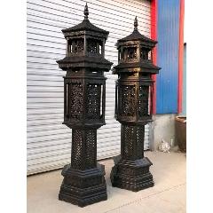 宮燈(se77399308)_7788舊貨商城__七七八八商品交易平臺(7788.com)