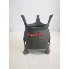 鐵茶爐(se77399662)_7788舊貨商城__七七八八商品交易平臺(7788.com)