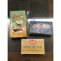 老阿膠三盒-¥1,400 元_老滋補品_7788網