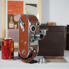 美國古董1940年KeystoneA-1216mm16毫米膠卷電影攝影機(se77400110)_7788舊貨商城__七七八八商品交易平臺(7788.com)
