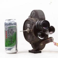 美國古董1930年代BELLHowell7016MM16毫米電影攝影機三個(se77400842)_7788舊貨商城__七七八八商品交易平臺(7788.com)