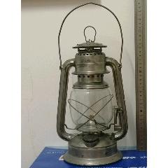 天津產馬燈(se77401641)_7788舊貨商城__七七八八商品交易平臺(7788.com)