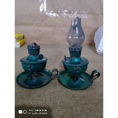 煤油燈(se77403098)_7788舊貨商城__七七八八商品交易平臺(7788.com)