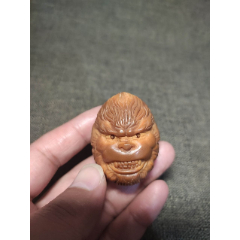 橄欖猴頭(se77403442)_7788舊貨商城__七七八八商品交易平臺(7788.com)
