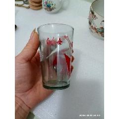 玻璃杯(se77403589)_7788舊貨商城__七七八八商品交易平臺(7788.com)