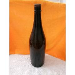 老茶色玻璃瓶(se77404554)_7788舊貨商城__七七八八商品交易平臺(7788.com)