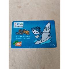 奧運帆船(se77404781)_7788舊貨商城__七七八八商品交易平臺(7788.com)