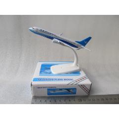 廈航飛機模型(se77407203)_7788舊貨商城__七七八八商品交易平臺(7788.com)
