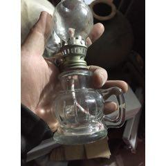 油燈(se77408752)_7788舊貨商城__七七八八商品交易平臺(7788.com)