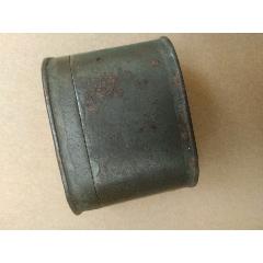 鐵皮煙膏盒(se77409575)_7788舊貨商城__七七八八商品交易平臺(7788.com)