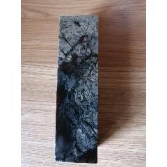 巴林石(se77410900)_7788舊貨商城__七七八八商品交易平臺(7788.com)