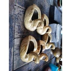 鵝型老煙灰缸(se77411353)_7788舊貨商城__七七八八商品交易平臺(7788.com)