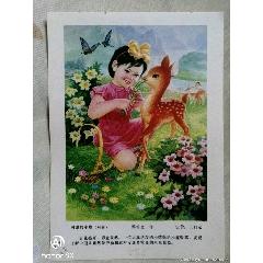 可愛的小鹿(se77412145)_7788舊貨商城__七七八八商品交易平臺(7788.com)