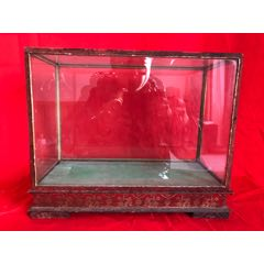 刺繡玻璃罩(se77412536)_7788舊貨商城__七七八八商品交易平臺(7788.com)