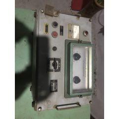 電壓繼電器(se77414108)_7788舊貨商城__七七八八商品交易平臺(7788.com)
