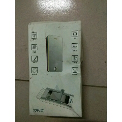 蘋果手機貼膜一合27張張(se77414215)_7788舊貨商城__七七八八商品交易平臺(7788.com)