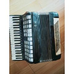 幸福手風琴(se77414945)_7788舊貨商城__七七八八商品交易平臺(7788.com)