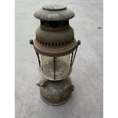 567年代的汽油燈完整能用不包郵(se77414976)_7788舊貨商城__七七八八商品交易平臺(7788.com)