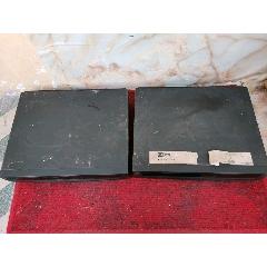 兩個松下F55錄像機(se77415013)_7788舊貨商城__七七八八商品交易平臺(7788.com)