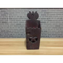 木雕筷子筒(se77415173)_7788舊貨商城__七七八八商品交易平臺(7788.com)