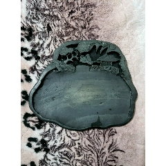 綠豆石硯(se77415379)_7788舊貨商城__七七八八商品交易平臺(7788.com)