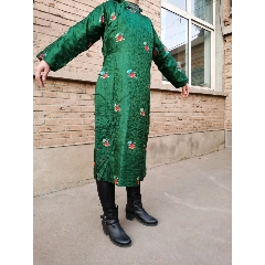 老旗袍(se77415750)_7788舊貨商城__七七八八商品交易平臺(7788.com)