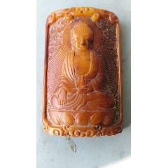 骨質雕刻觀音(se77415729)_7788舊貨商城__七七八八商品交易平臺(7788.com)